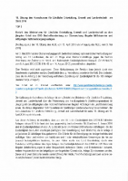 Liste illegaler Abfalllager (pdf)